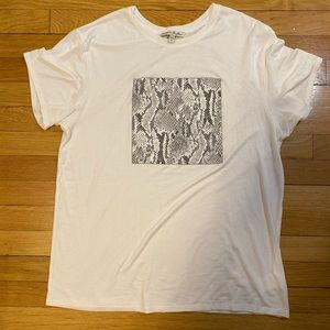 Express One-Eleven T-Shirt